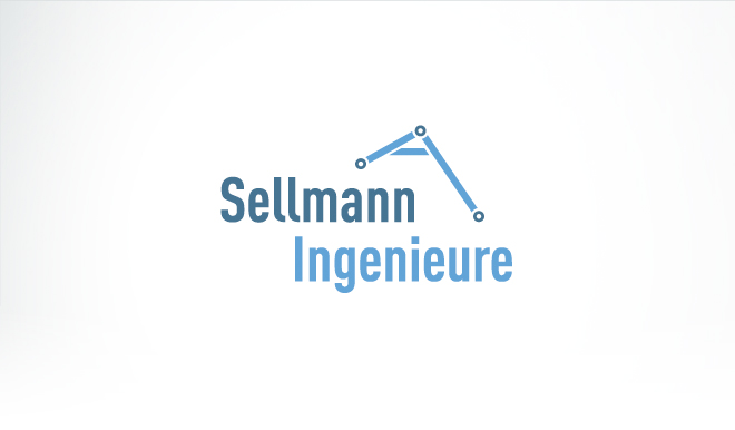 Sellmann Ingenieure Logo
